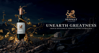 Seppelt Wines Stakes Day, Melbourne Cup Carnival