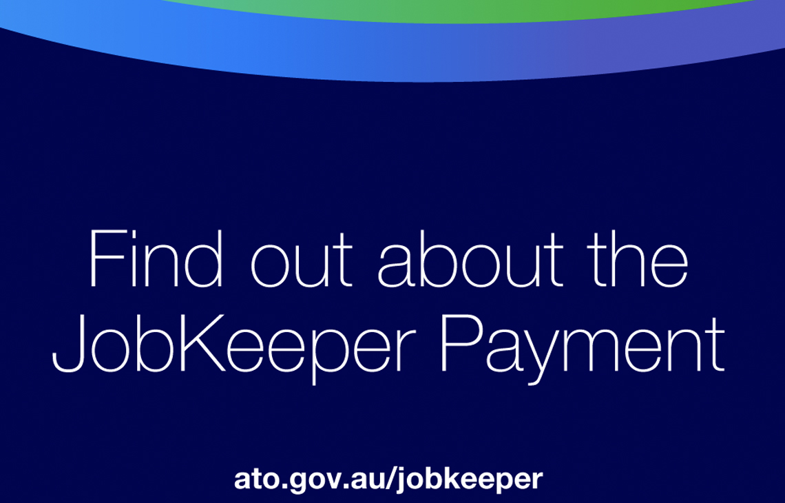 Employers need to get ready for JobKeeper now