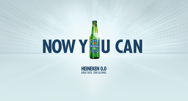 Heineken launches alcohol-free beer in Australia