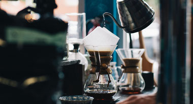 Lonely Planet Has Just Revealed the Top Coffee Shops in Australia