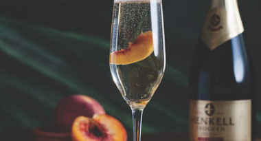 Looking For Something To Drink This Melbourne Cup Day?
