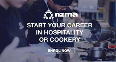 Ready to launch a career in a high demand industry?