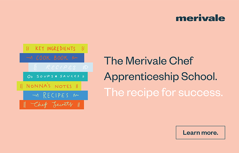 So...You Want To Be A Chef?