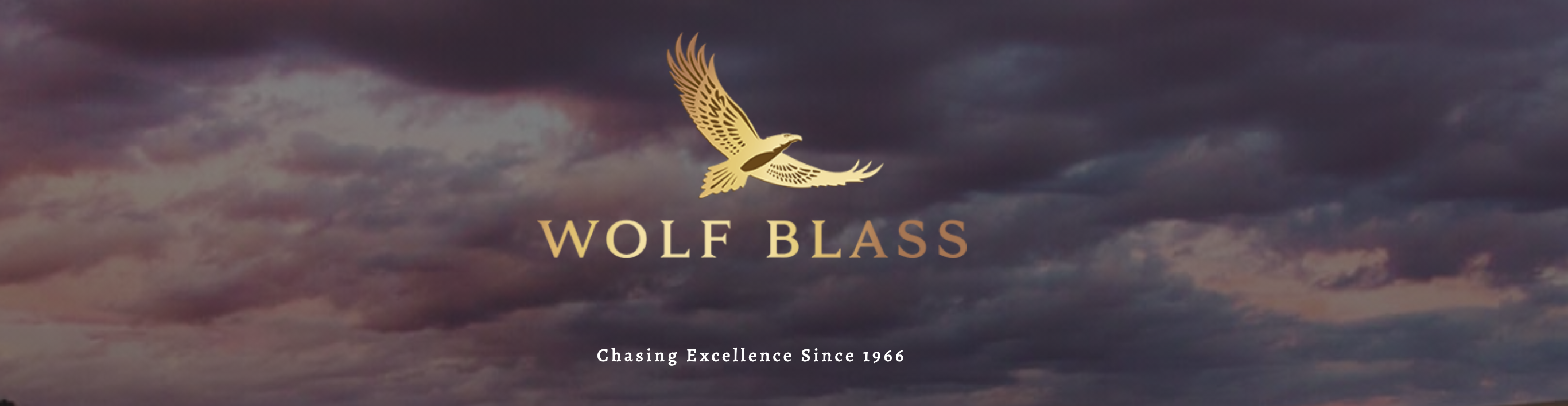 Wolf Blass crowned 2021 'Red Winemaker of the Year' for the 4th time at prestigious global wine competition