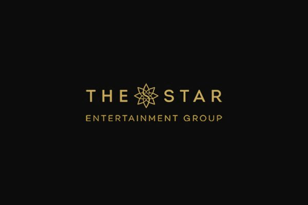 The Star Recognised For LGBTQI Diversity And Inclusive Practices