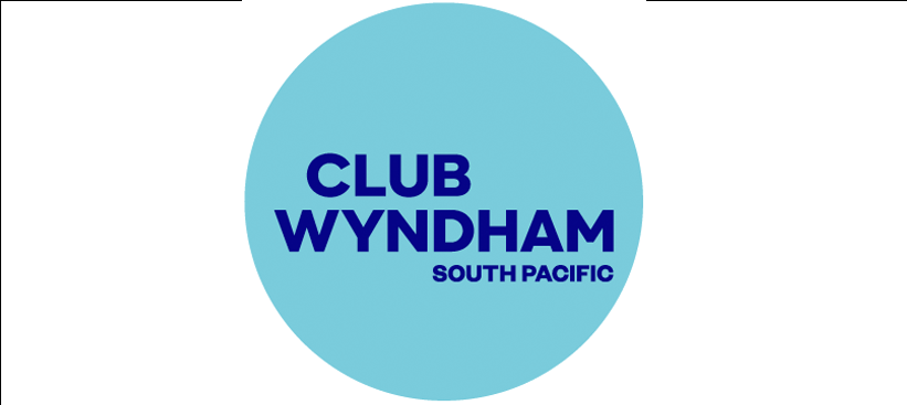 Over 100 Resort Activities @ Club Wyndham South Pacific