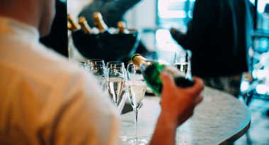 Australia's Best Sparkling Wines for 2018!