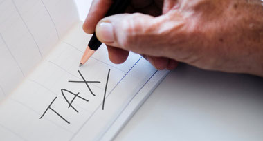 An End to Unnecessary Second Tax