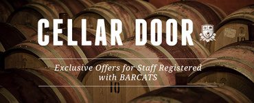 Cellardoor.Co
