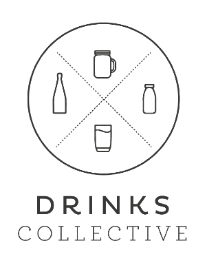 Drinks Collective